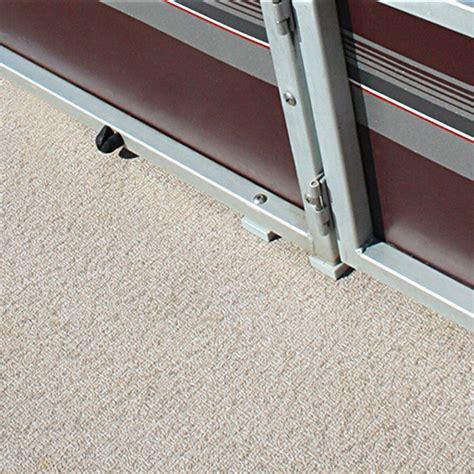 boat deck covering marideck vinyl floor covering  wide