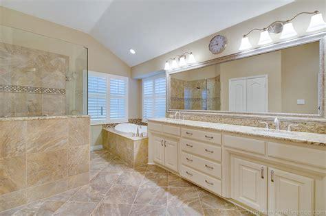 sherwin williams kilim beige kilim beige kitchen cabinets quicua