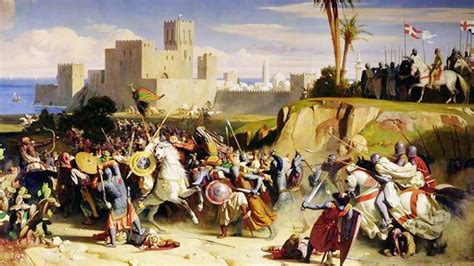 the crusades a history from beginning to end books crusades historyleaks