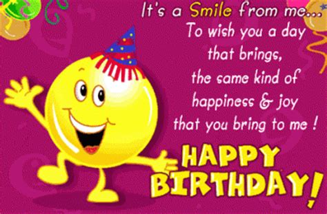 Cool Quotes For Birthday Happy Birthday Sayings Image 7637 Hdwpro