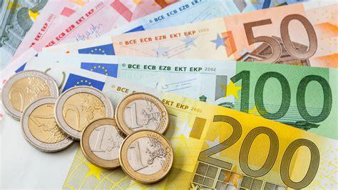 el euro de recupera frente al d 243 lar descifrado - Cotizacion Euro Dolar Banco De Espa A