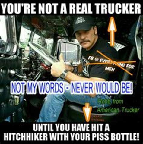 wwwtruckerpathcom funny trucker memes semi truck humor