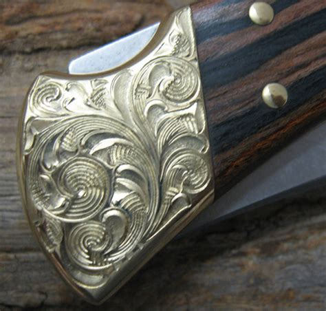 engraved buck knives custom engraved buck knives www pixshark images