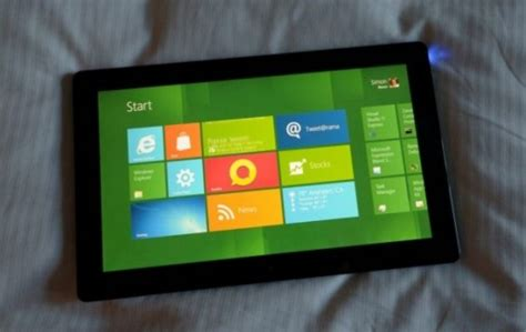 Tablet Samsung Windows 8 microsoft gives away 5000 samsung windows 8 tablets