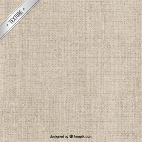 linen pattern ai linen texture vector free download