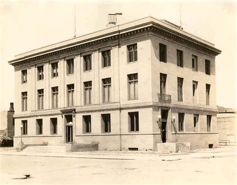 Pocatello Post Office by 1112 Best Images About Idaho On