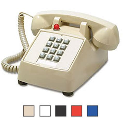 polycom analog desk phone kc phone guys