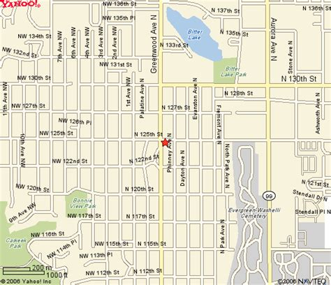 Charming Seattle Community Church #3: Mapimage.gif