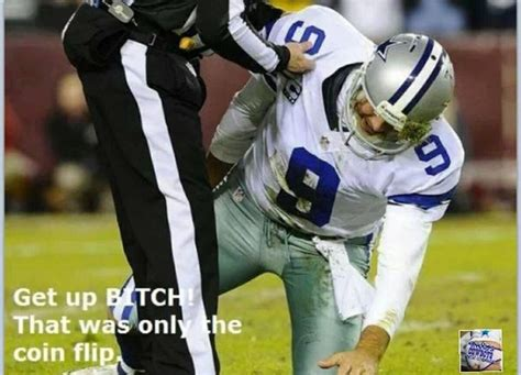 Tony Romo Memes - tony romo meme memes of teams that suck pinterest
