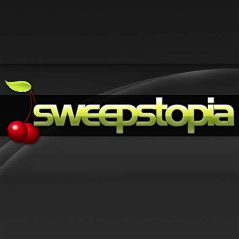 Sweepstakes Cafe Software - sweepstopia sweepstakes cafe software youtube