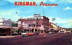 Mohave County Az Search 1000 Images About Kingman Arizona On Route 66 Arizona And Station