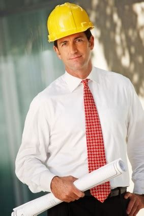 design engineer dress code what do architects wear to work jobs and careers