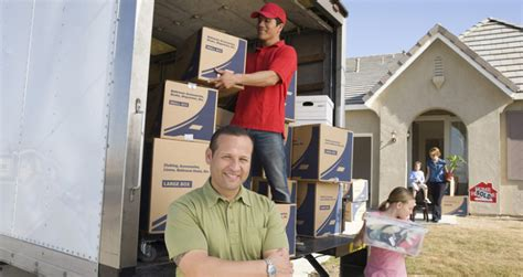 moving and packing 10 moving and packing tips to make your move easy