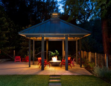 Octagon Home Floor Plans fox hollow transitional patio other by sdg