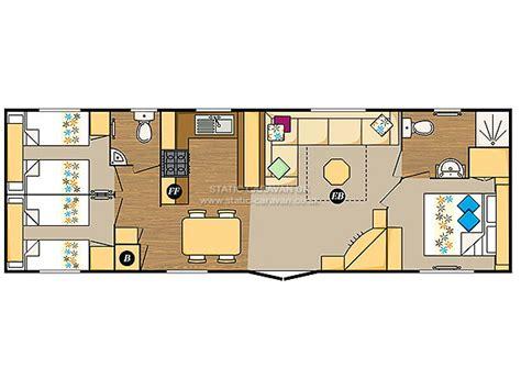 static caravan floor plan static caravan wiring diagram wiring diagram with