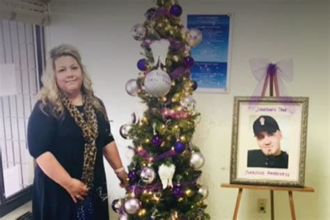 Inpatient Detox Tulsa by Tulsa Mourns S Overdose