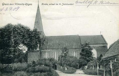 Postkarten Drucken Rostock by R 252 Unsere Trauminsel Ein Virtuelles Post Und
