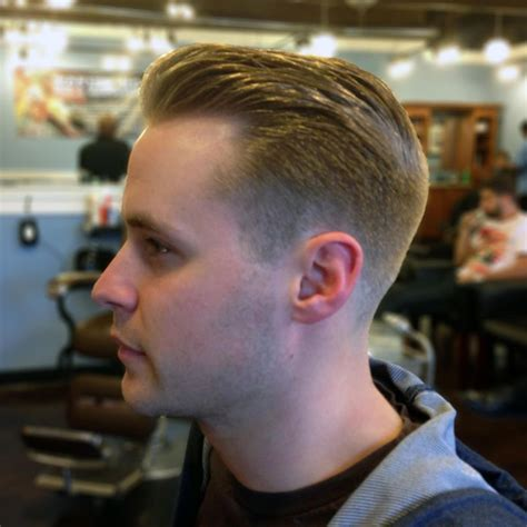 haircuts colorado springs trendy hairstyles for summer best site hairstyle and