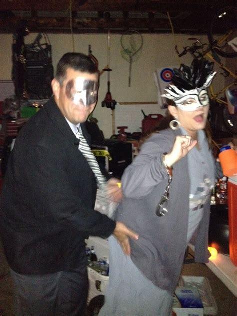 50 shades of grey costume 50 shades of grey costume halloween ideas pinterest