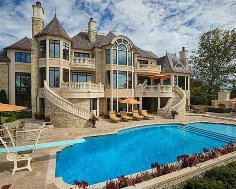 amazing mansions awesome mansion awesome mansions pinterest mansions
