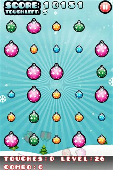 bejeweled twist apk blast for android is a bejeweled like puzzle with a twist