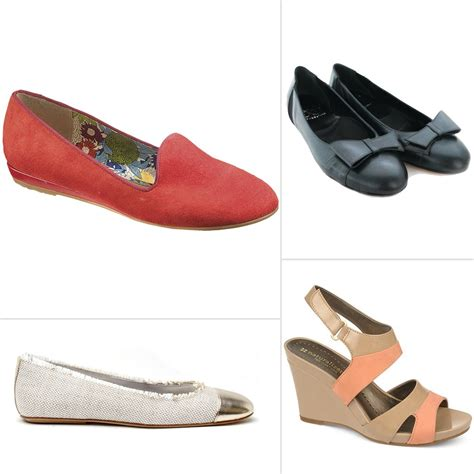 shoes for stylish shoes for popsugar
