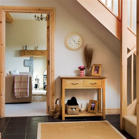 new home interior design country hallway new home interior design country hallway