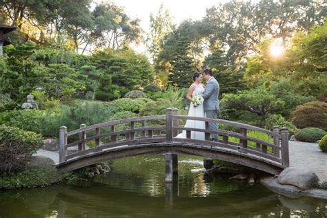 Hakone Gardens by Hakone Garden Wedding Photographer Hakone Gardens