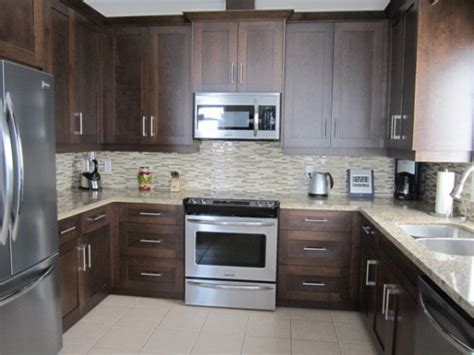 used kitchen cabinets for free looking for used kitchen cabinets modern dark brown used