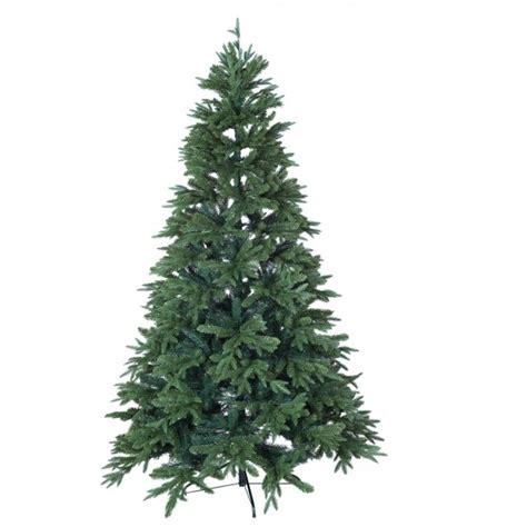 best artificial christmas tree 2016 good housekeeping