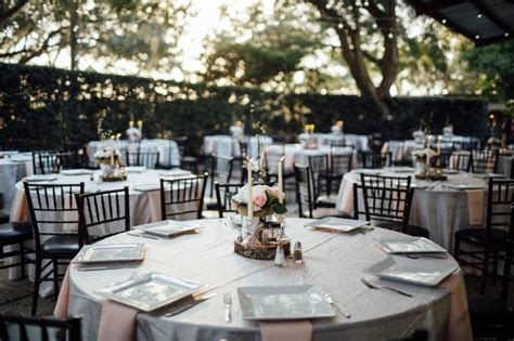 10 Best Wedding Venues in Central Florida   HubPages