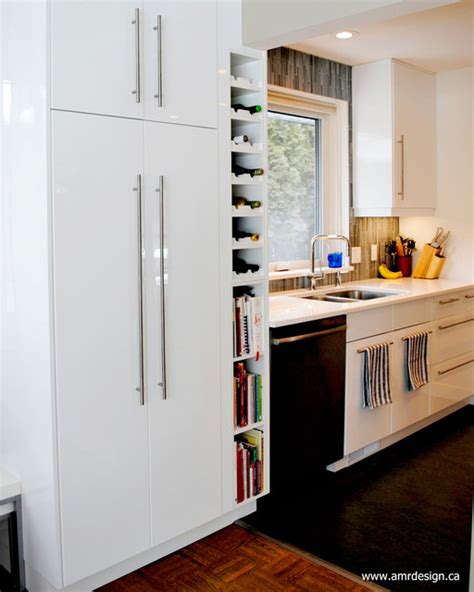 ikea modern kitchen cabinets ikea kitchen modern kitchen edmonton by amr