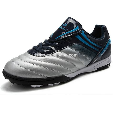 Comfort Football by Boys Comfort Outdoor Football Shoes Buy Football Spike
