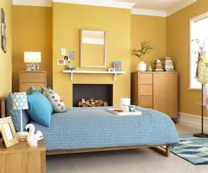 Furniture Ideas For Small Bedrooms Furniture Ideas For Small Bedrooms » Home Design 2017