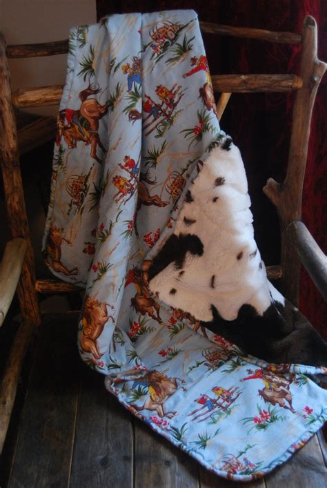 17 Best Images About Cowboys Cowgirls On Pinterest Vintage Cowboy Crib Bedding