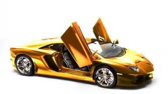Lamborghini Cars Picture Cool Lamborghini Cars Auto Car