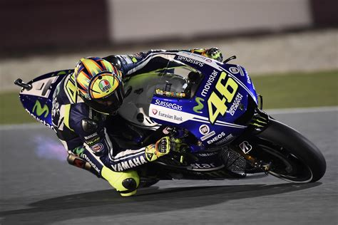 wallpaper valentino rossi valentino rossi movistar yamaha 2014 motogp wallpaper wide