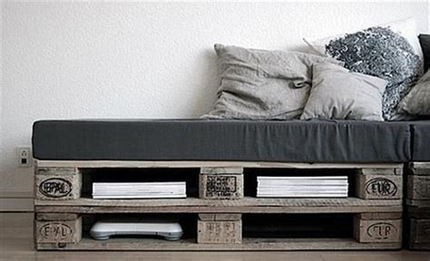 16 pallet daybed hot and new trend pallet furniture diy 6 amazing diy pallet daybed designs pallets designs
