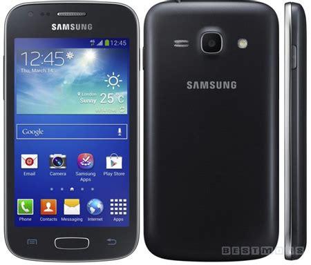 Harga Samsung Ace 3 Tahun 2013 harga pro harga samsung galaxy ace 3 update agustus 2014
