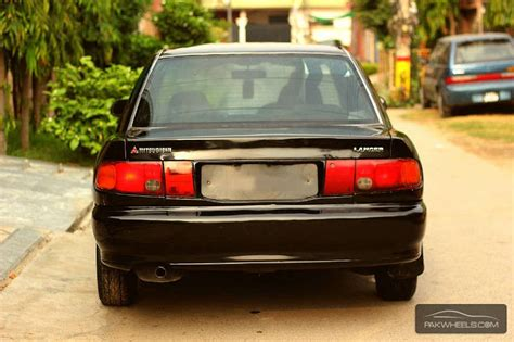 automotive air conditioning repair 1992 mitsubishi expo auto manual mitsubishi lancer gl 1992 for sale in lahore pakwheels