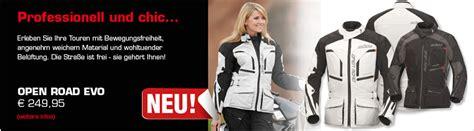 Motorrad Henkel Online Shop by Motorrad Henkel Index