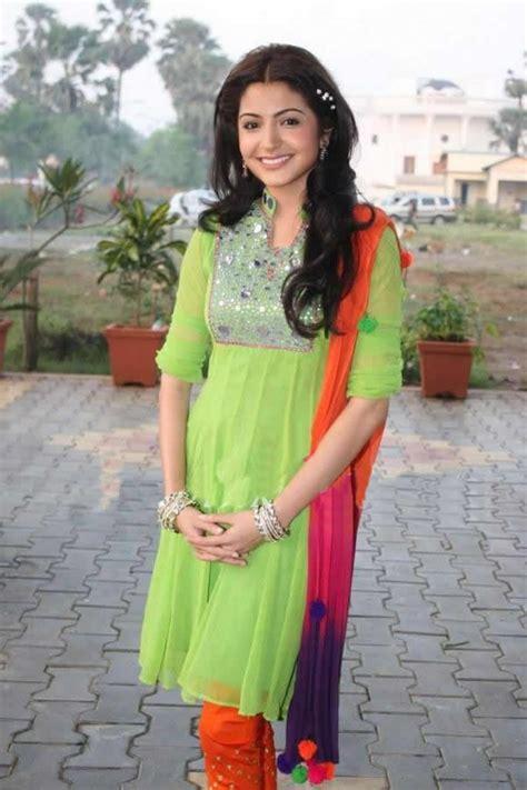 bina makeup ki heroine ki photos 167 best bollywood actress in salwar kameez images on