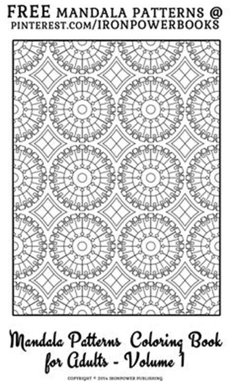 coloring pages free for commercial use free square quilt pattern adult coloring page free