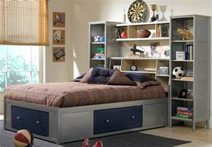 bedroom amusing boys bedroom on hardwood flooring