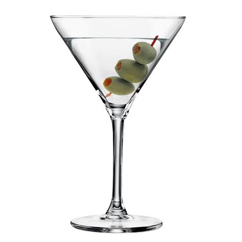 martini drink mad and the martini the lushious