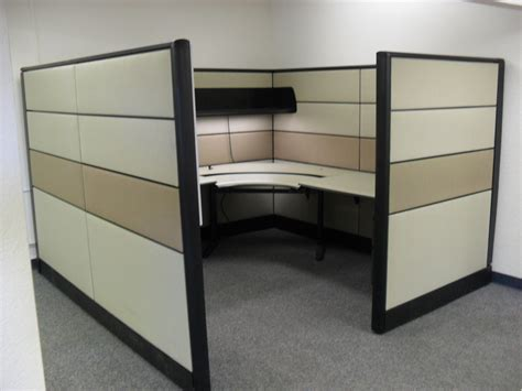 bathroom partitions anaheim cubicle partitions house design and office function cubicle partitions