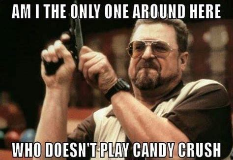 Funny candy crush meme   Jokes, Memes & Pictures