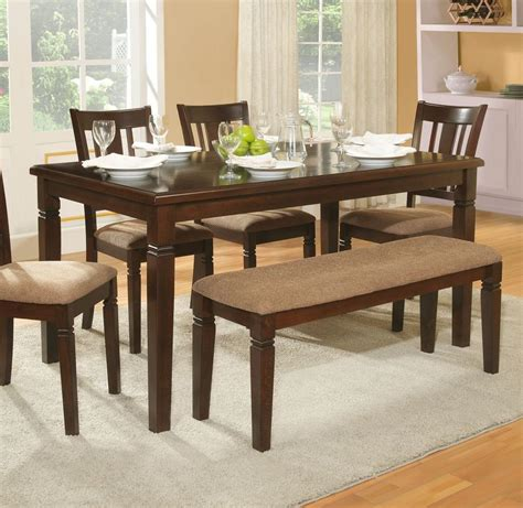 square dining room table small rectangular dining table homesfeed