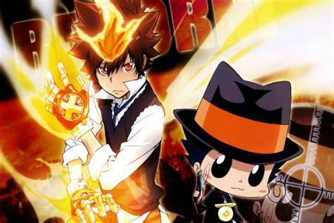imagenes impresionantes anime impresionantes imagenes de animes de accion para pantalla
