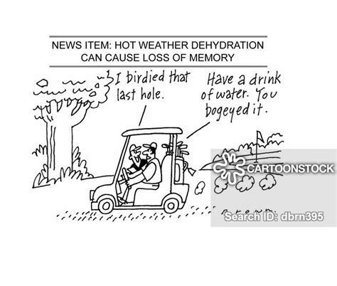 short term memory cartoons  comics funny pictures